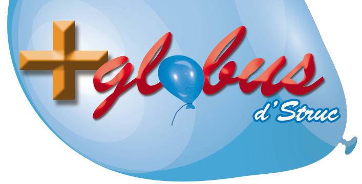 Mes Globus Animació i decoració profesional amb globus