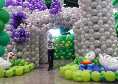 decoracion-mes-globus