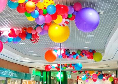 decoracion-mes-globus-caribe