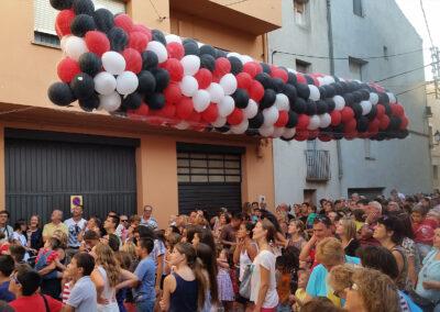 decoracion-mes-globus-reds