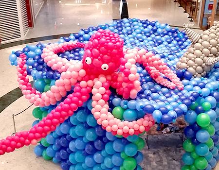 grandes-esculturas-mes-globus