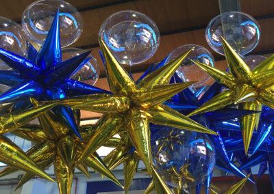 mes-globos-decoracion-empresas