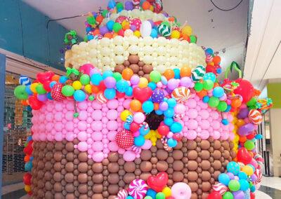 mes-globus-caribe-decoracion