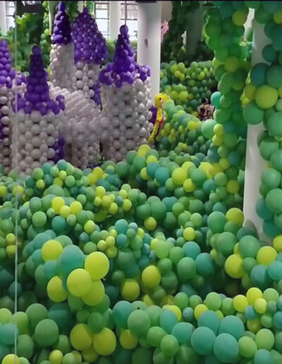 mes-globus-xiamen-decoracion2