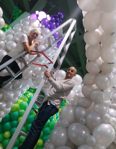 mes-globus-xiamen-globo-animacion