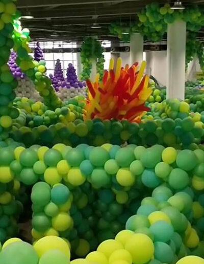 mes-globus-xiamen-globos-decoracion