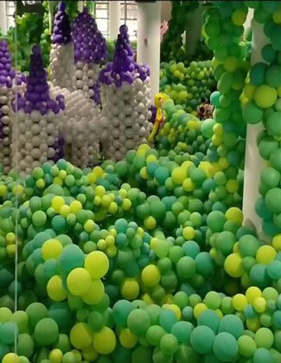 xiamen-mesglobus-globos1