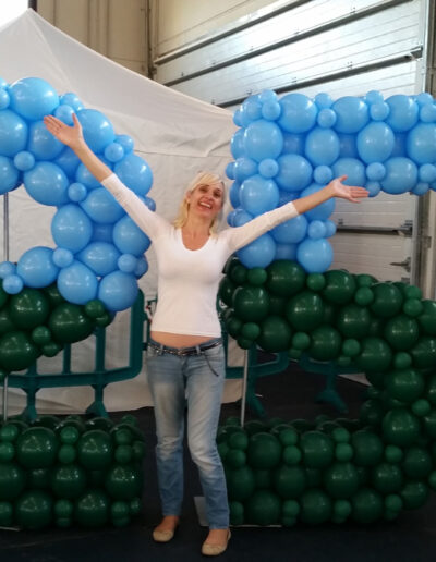 25-anys-ampolla-mesglobus