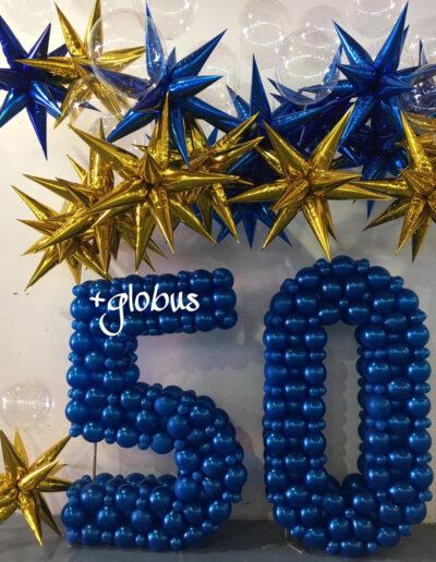 50-aniversario-con-globus