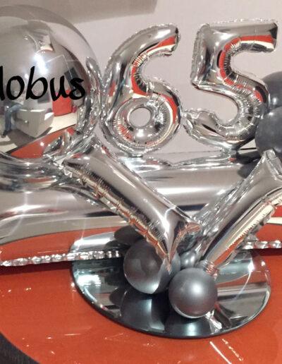 65-aniversario-mes-globus