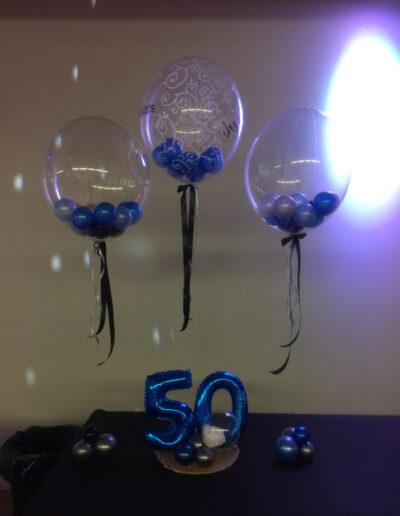Aniversari-amb-globus