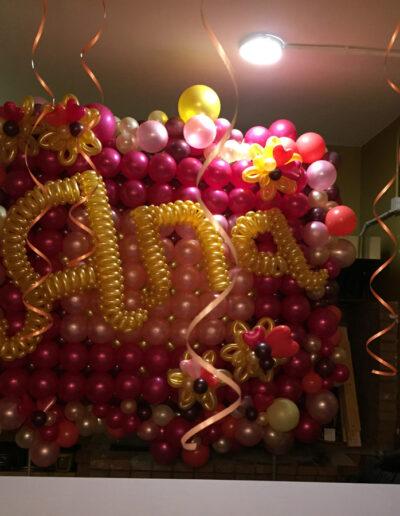 Aniversario-con-globus-de-ana
