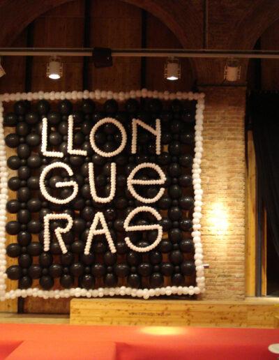 LLONGUERAS-amb-globus-olga-trilles