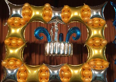Mes-globus-navidad-nadal-3