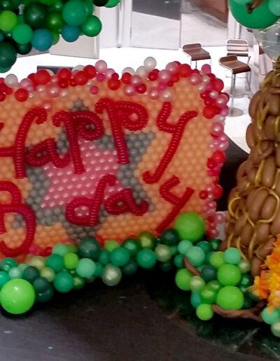 Panel-Happy-Birthday-mes-globus