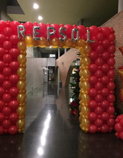 Repsol-2018-mes-globus