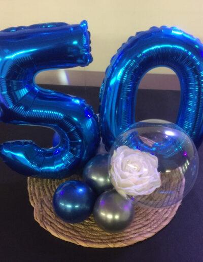 aniversari-amb-mesglobus