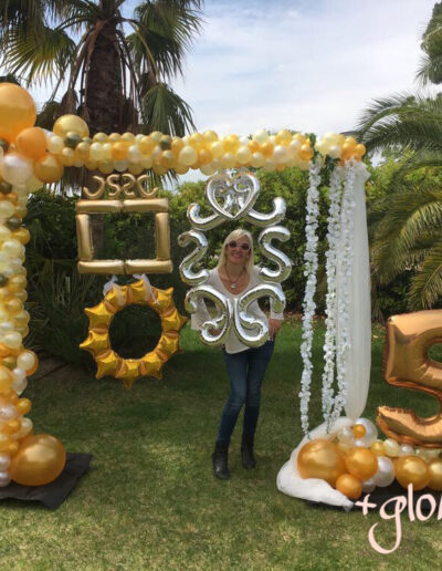 aniversario-con-globos