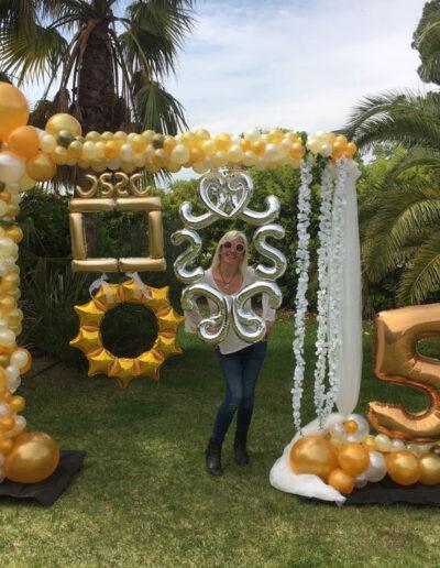 aniversario-con-globus