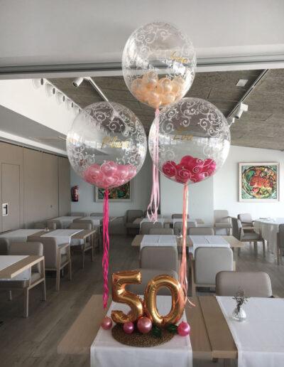 aniversario-mes-globus