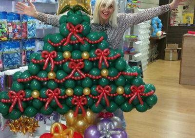 arbol-navidad-olga-trilles
