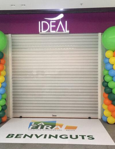 arcos-inauguraciones-globos