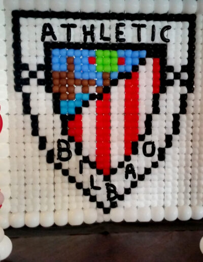 athletic-de-bilbao-mes-globus