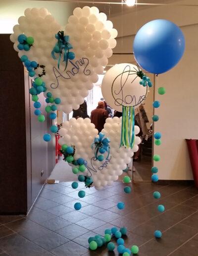 boda-decoracion-olga-trilles
