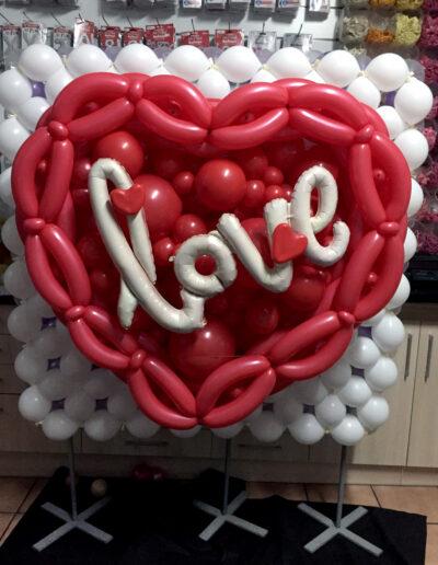 corazon-globos-olga-trilles