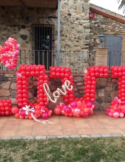 decoracion-amor-olga-trilles