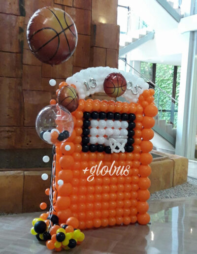 decoracion-basket-globus-olga-trilles