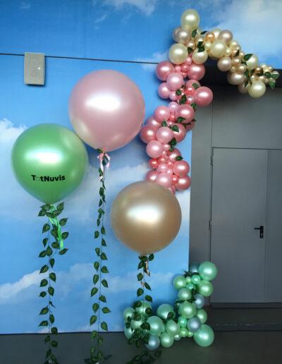 decoracion-globos-olga-trilles