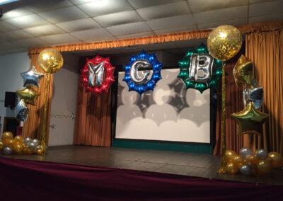 decoracion-mes-globus-nadal