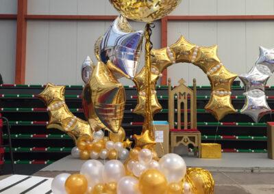 decoracion-mes-globus-navidad