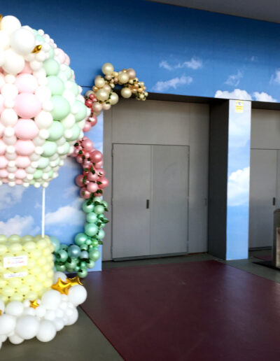 globo-boda-mes-globus