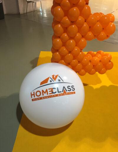 home-class-logotipos-olga-trilles