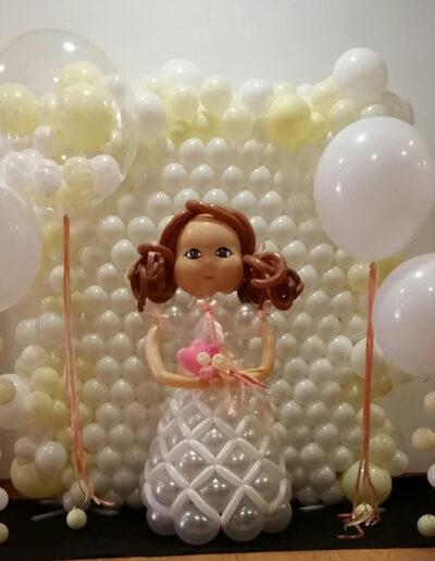 matrimonio-decoracion-mes-globus