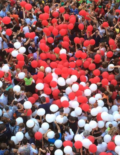 mes-globus-a-Valls-olga-trilles