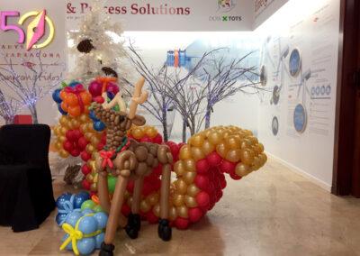 mes-globus-decoracion-globos
