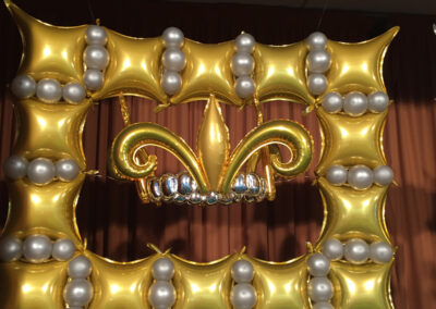 mes-globus-nadal-decoracion
