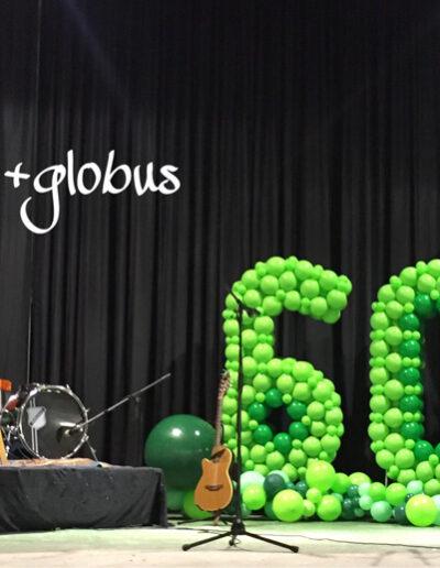 mes-globus-olga-trilles-logos