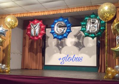 mes-globus-olga-trilles2-decoracion