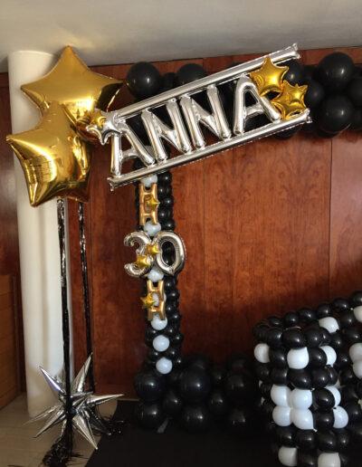 mesglobus-aniversario-con-globos