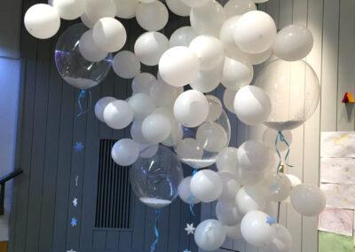 mesglobus-decoracion-con-globos