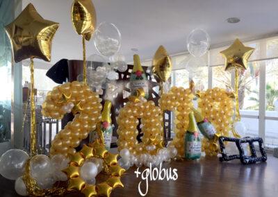 mesglobus-olga-trilles-decoracio-amb-globus