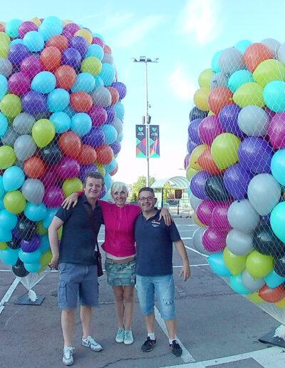 mesglobus-redes-globos-suelta
