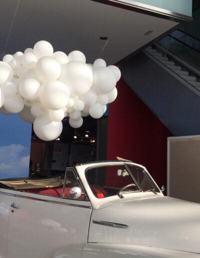 nube-blanca-decoracion-globos
