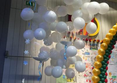 olga-trilles-decoracion-con-globos3