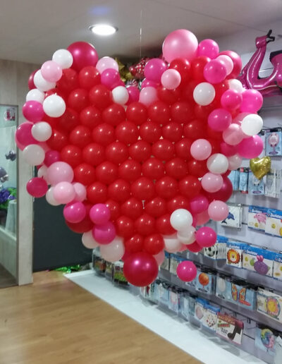olga-trilles-mes-globus-decoracion