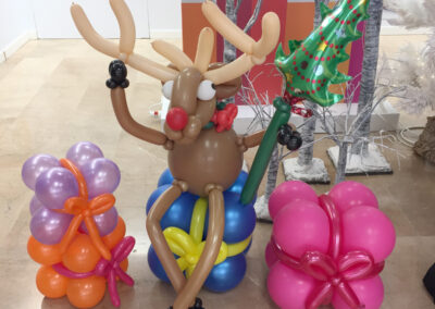 olga-trilles-nadal-navidad-mes-globos